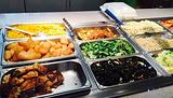Tasty Korean BBQ