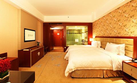 富悦大酒店