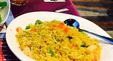 珠海海底餐厅