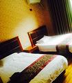 贵山商务酒店