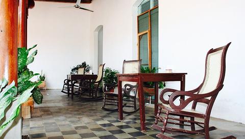 Pan De Vida - Granada