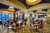 茵特拉根咖啡厅