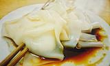 高州豆芽粉