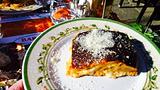 Pizzeria Spaghetteria Bar Sport