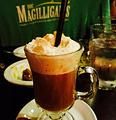 Doc Magilligan's Irish Pub & Restaurant