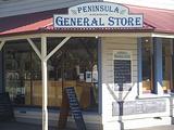 Peninsula General Store