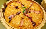 晶桂坊江南民家菜