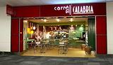 Caffé di Calabria