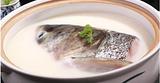 天目御湖半岛酒店(中餐厅)