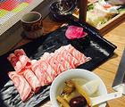 川藏线火锅(宝龙广场店)