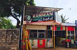 Rahman Hotel