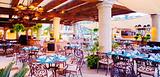 Bella California Restaurant