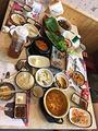 宋氏本家韩国料理
