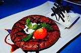 Paon International Restaurant