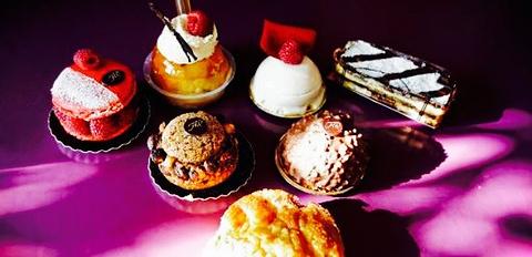 Boulangerie Robino