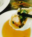 鲁海饺子馆