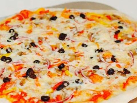 Toro's Pizza旅游景点图片