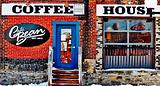 Cafe' Bean