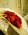 Shihlin Taiwan Street Snacks