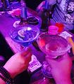 初见·在水一方音乐酒吧(烧香港一店)