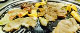 雪越山烤肉(非常道店)