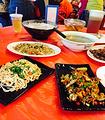 阿贵邹族餐厅