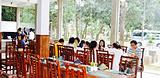 Royal Sigiriya Restaurant
