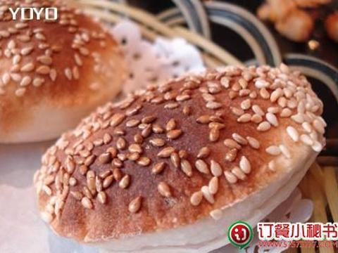 北京昌平小汤山御林汤泉农庄餐厅旅游景点图片