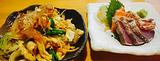 Ryukyu Dining Minami