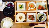 Restaurant & Cafe Peko Peko No Hatake