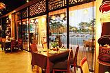 Tao Li Seafood