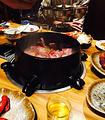 穆星源龟锅烤肉西嘎啦主题餐厅