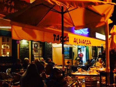 Tasca Alavasca旅游景点图片