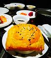 邦果海鲜自助餐厅