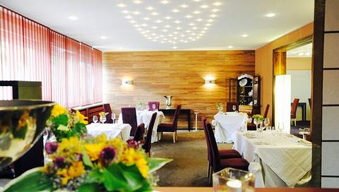 Restaurant Entenstuben