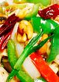 Pinn-To Thai Food