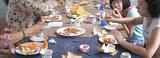 Restaurant Blue Sky Dambulla