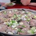 老三碗羊肉馆(银杏大道店)