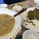 福香园东北风味