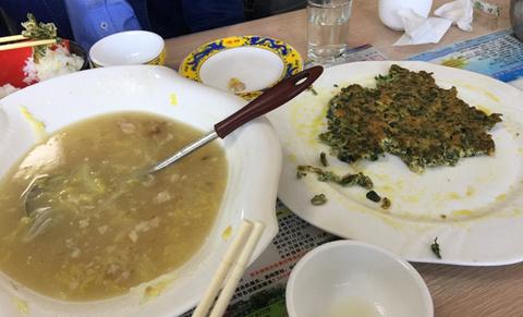 福香园东北风味的图片