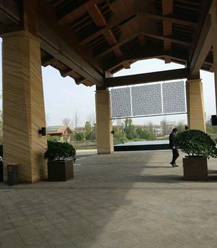 光谷希尔顿酒店·御玺中餐厅的图片