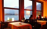Restaurant zum Salzbaron