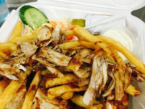 Shawarma Royal旅游景点图片