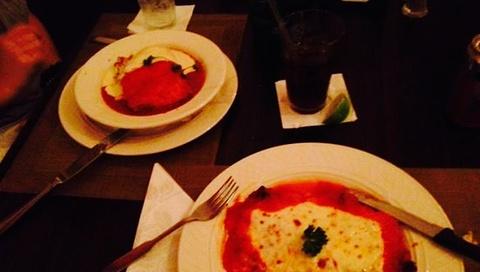Italian House & Grill Il Nonno