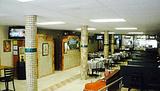 Farinole Pizza, Bar & Grill