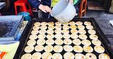 隆江杨腾记糖饼店