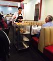Szechwan Chinese Food