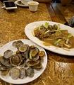 2号码头海鲜餐厅