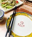 庐山大厦民国主题文化餐厅