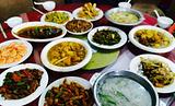 渤海家宴海鲜饭店